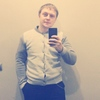 Дмитрий, 26, г.Нижневартовск