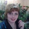 Людмила, 30, г.Ракитное