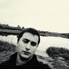 Дима, 19, г.Чернигов