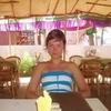 bonita, 36, г.Санто-доминго