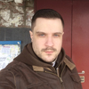 Саша, 29, г.Ирпень