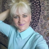 АГНИЯ, 49, г.Карабулак
