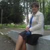 Любовь, 49, г.Алексин