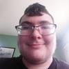 Connor Wagner, 19, г.Аллисон Парк