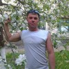 Юрий, 42, г.Жмеринка