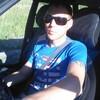 Денис, 34, г.Коркино