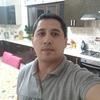 тимур, 34, г.Актобе