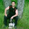 Сергей, 42, г.Волосово