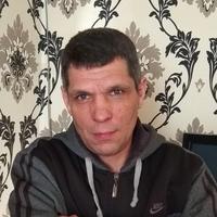 Володя, 39 лет, Телец, Свободный