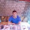 денис, 41, г.Магадан