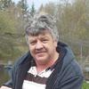 Stanislav, 52, г.Сан-Франциско