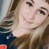 любовь, 26, г.Каменск-Уральский