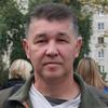 андрей, 50, г.Жуковский