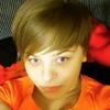 Екатерина, 25, г.Макаров