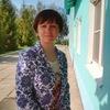 Ольга, 27, г.Калуга