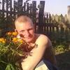 Дима, 30, г.Заринск