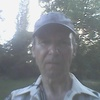 Владимир, 55, г.Джанкой