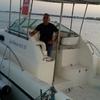 Marat, 40, г.Баку