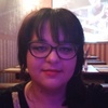 Татьяна, 27, г.Москва