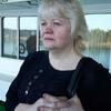 natalja, 46, г.Таллин