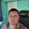 Иван, 33, г.Тихорецк