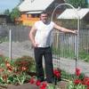 Sasha, 36, г.Хвастовичи