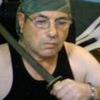 shaman, 66, г.Шереметьевский