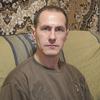 Пафнутий, 52, г.Ульяновск