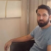 Naheed, 20, г.Исламабад