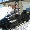 Серёга, 35, г.Снежногорск