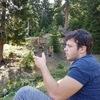 Davit, 28, г.Батуми