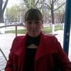 Эльвира гриценко, 28, г.Армавир