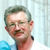 генфил, 57, г.Таганрог
