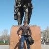 Марик, 38, г.Бишкек