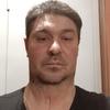 Дмитрий, 42, г.Апатиты