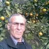Эдуард 53, 66, г.Гудаута