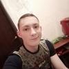 Кирилл, 20, г.Петропавловск-Камчатский