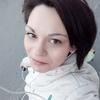 Даша, 27, г.Павлоград