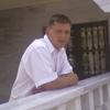 Александр Nikolaevich, 39, г.Волноваха