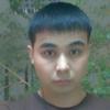 Сергей, 28, г.Алматы (Алма-Ата)