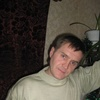 Алексей, 46, г.Олонец