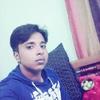Blue, 19, г.Дакка