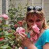 марина, 43, г.Феодосия