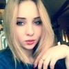 Виктория, 20, г.Киев