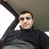 Tigran, 34, г.Ереван