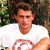 Александр, 48, г.Севастополь