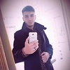 Макс, 25, г.Ашхабад