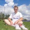 Денис Сергеевич, 20, г.Гагарин