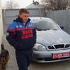 виталий, 45, г.Керчь
