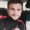 Егор, 27, г.Златоуст